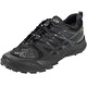 The North Face M's Ultra MT II GTX Shoes TNF Black/TNF Black